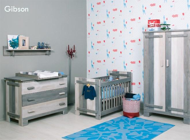 Bopita Bologna Ledikant.Tot 25 Voordeel Op Babykamers Bij Natuurlijk Wonen Kids