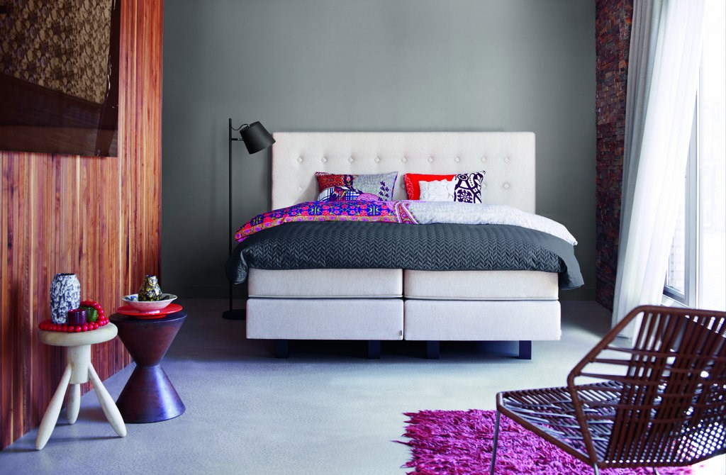 boxsprings bij natuurlijk wonen kids nieuws vacatures uitgaan huizen. Black Bedroom Furniture Sets. Home Design Ideas