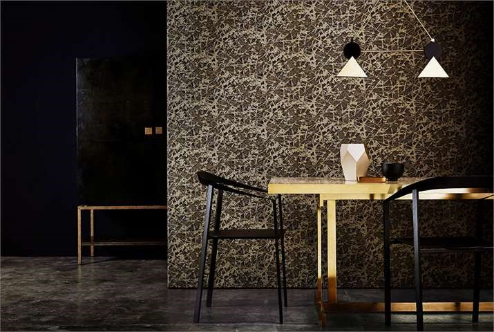 5-Anthology-05-Wallcoverings-Image-Slides-2018-Style-Library