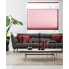 SUNWAY® Duette® Color on Demand Shades