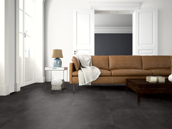 Interieurfoto Pure Tile - 8507_1