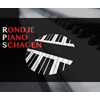 GEEN Rondje Piano Schagen in september 2020