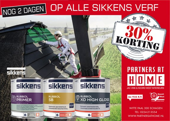 advertentiesikkenshalf2018a