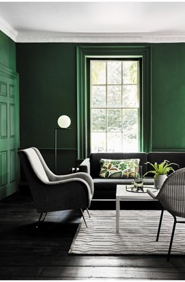 little_greene_2018_green_colourcard_13_lr