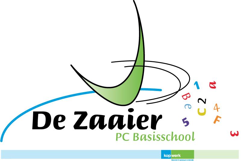 Partij merk (leren) jassen Rondjeschagen.nl : Nieuws