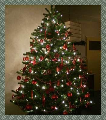 Kerst Valt Vroeg Dit Jaar Rondjeschagen Nl Nieuws Vacatures