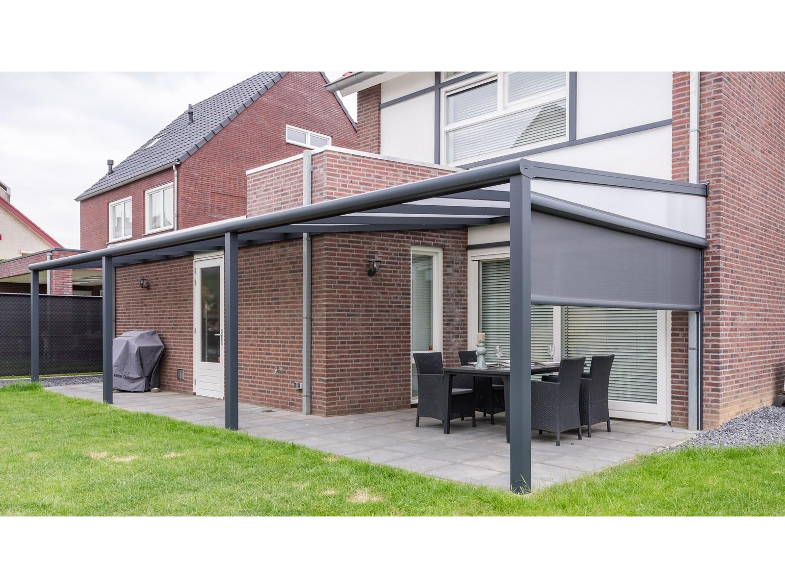 https://www.rondjeschagen.nl/content/973/news/clnt/3693246_8_org.jpg?width=1600&height=1200
